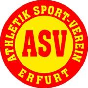 ASV Erfurt e.V.