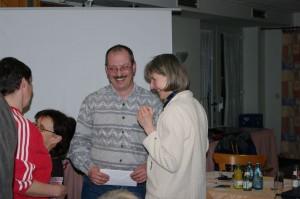 mitglieder versammlung2010 11
