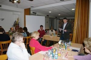 mitglieder versammlung2010 2