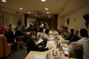 mitglieder versammlung2010 3