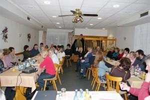 mitglieder versammlung2010 5
