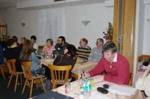 mitglieder versammlung2010 6