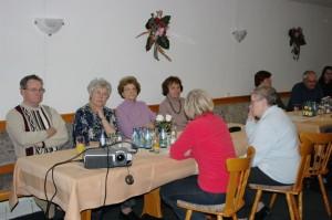 mitglieder versammlung2010 7