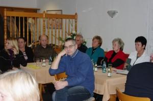 mitglieder versammlung2010 8