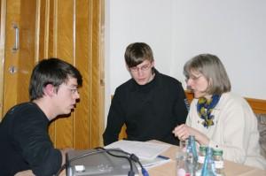 mitglieder versammlung2010 9